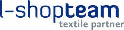Logo_L-Shop_OnlyLogo