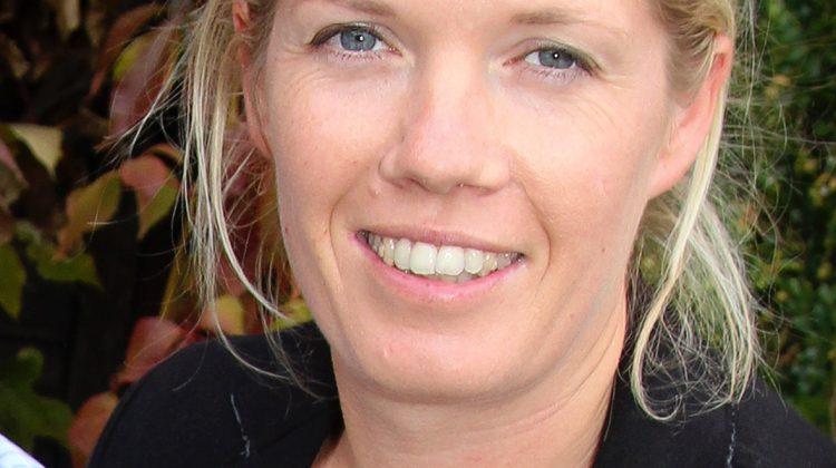 Mit Eva Wimmer hat der Berufsbekleidungshersteller Dickies sein österreichisches Verkaufsteam ausgebaut. (Foto: Dickies)