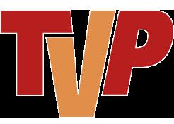 TVP-Textil