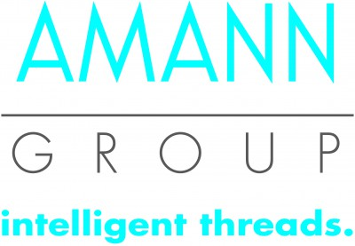 L_logo_amanngroup_intelligent threads_cs65