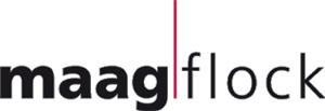 Logo_Maag