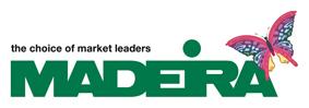 MADEIRA_Logo_2D_gruen+butterfly+tcoml_72dpi